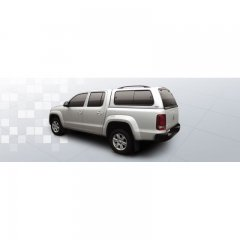 Кунг Carryboy Hard-Top S2 для VOLKSWAGEN AMAROK 2011 -  г.в.