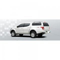 Кунг Carryboy Hard-Top S2 для MITSUBISHI L200 2014 - 2015 г.в.