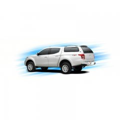 Кунг Carryboy Hard-Top S560 для MITSUBISHI L200 2014 - 2015 г.в.