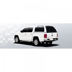 Кунг Carryboy Hard-Top S0 для VOLKSWAGEN AMAROK 2011 -  г.в.