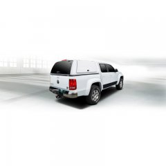 Кунг Carryboy Hard-Top Workman для VOLKSWAGEN AMAROK 2011 -  г.в.